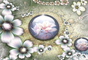 GardenLove by coby01
