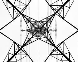 Power up shot by Satorstar