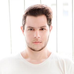 jullianpablo's Profile Picture