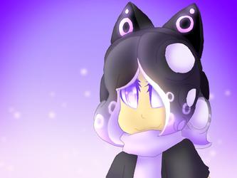 ~ Veemo ~ by Raven-Starz