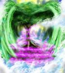 fliegen tree to survival by gossj10