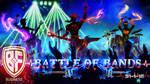 Battle of bands by gossj10