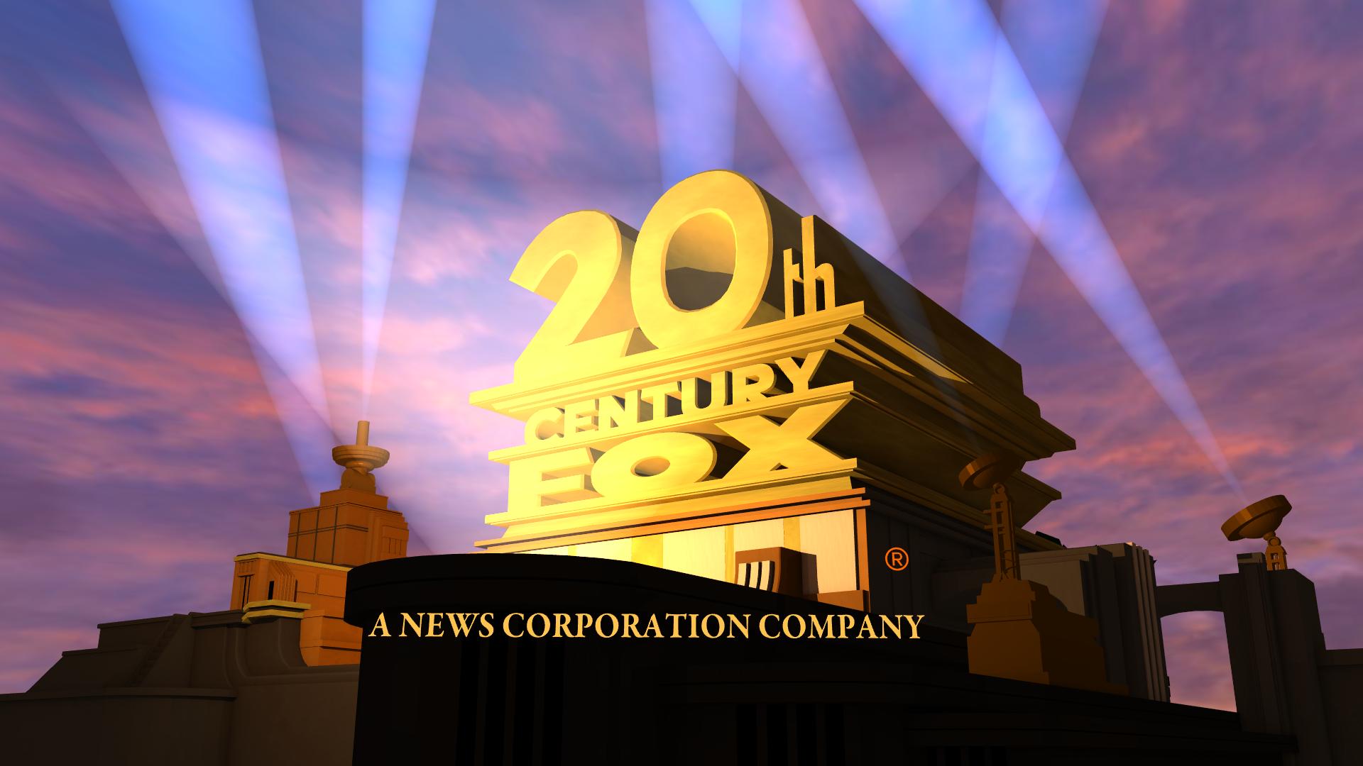20th century fox 2009 blender download