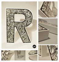 R. by Simanion