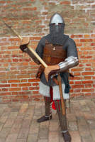 Varangian Guard Update 3 by Stholm