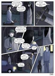 UB Page 1381 by usedbooks