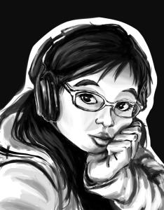 ColorfullyMonotone's Profile Picture