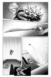 Luma: Chapter 2 page 16 by ColorfullyMonotone