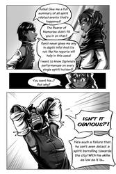 Luma: Chapter 3 page 7 by ColorfullyMonotone