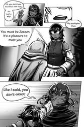 Luma: Chapter 3 page 10 by ColorfullyMonotone
