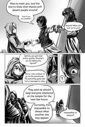 Luma: Chapter 3 page 11 by ColorfullyMonotone