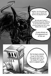 Luma: Chapter 3 page 12 by ColorfullyMonotone