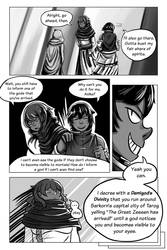 Luma: Chapter 3 page 13 by ColorfullyMonotone
