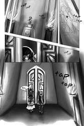 Luma: Chapter 3 page 14 by ColorfullyMonotone