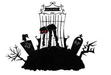 Saqueador de tumbas asddfasd by ripper-zombie