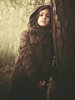 Jour d'automne by Lionique