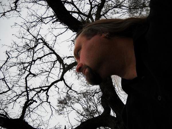 WukashGrochocki's Profile Picture