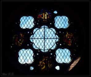 Window by knirket