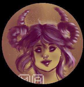 Hamandha's Profile Picture