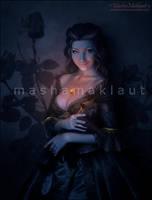 Mistress by mashamaklaut