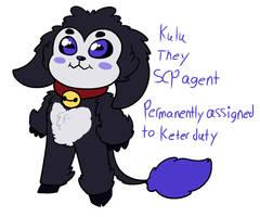 Yeah by AgentKulu