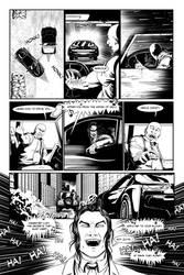 Page 7 by TheVampireKingComic