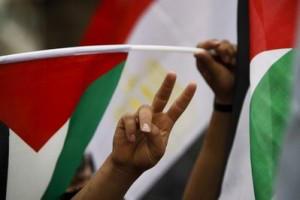 palestineflagplz's Profile Picture