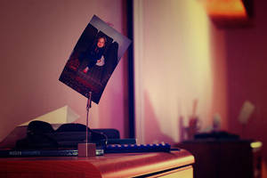 Memories photos... by ladyang