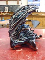 beast of burden-side by kphill