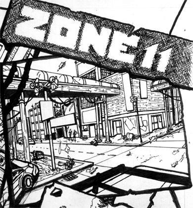 Zone11frame2 by J2040