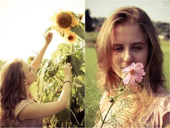 Gabi 01 by Lilianne