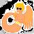 Davesprite Icon by Anonosity