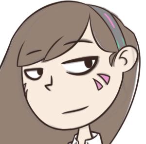 RejectedSG's Profile Picture