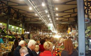 Modena Market by lotus82