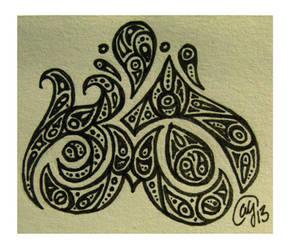 Kma by lotus82