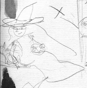 Sketch2 by Odomi2