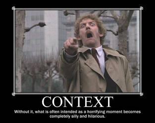 Context by Andrewnuva199