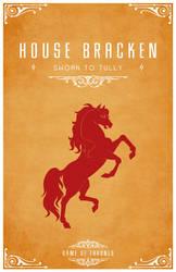 House Bracken by LiquidSoulDesign