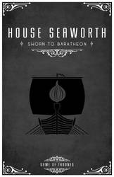 House Seaworth by LiquidSoulDesign