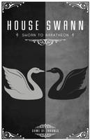 House Swann by LiquidSoulDesign