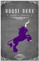 House Brax by LiquidSoulDesign