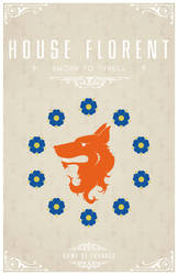 House Florent by LiquidSoulDesign
