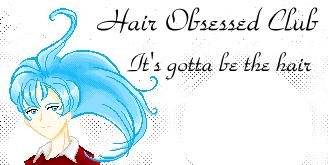 hair-obsessedID by hair-obsessed