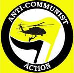 Anti Communist Action (Anti-Antifa) by Midnight-Fantom