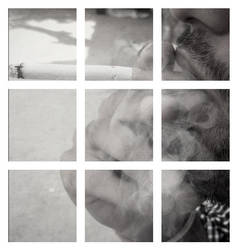 Single Shot by arximughal
