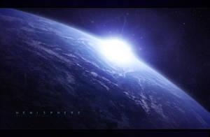 Hemisphere by Baro