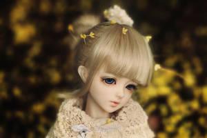 secret by Angell-studio