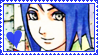 Young Konan Stamp. by latedawns-xo