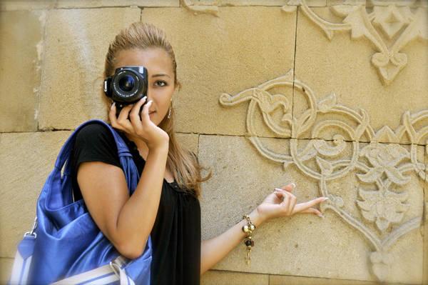 orangemoondnluv's Profile Picture