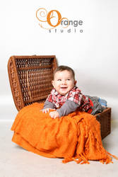Malis 4 by orangemoondnluv